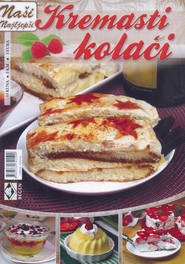 kremasti_kolaci