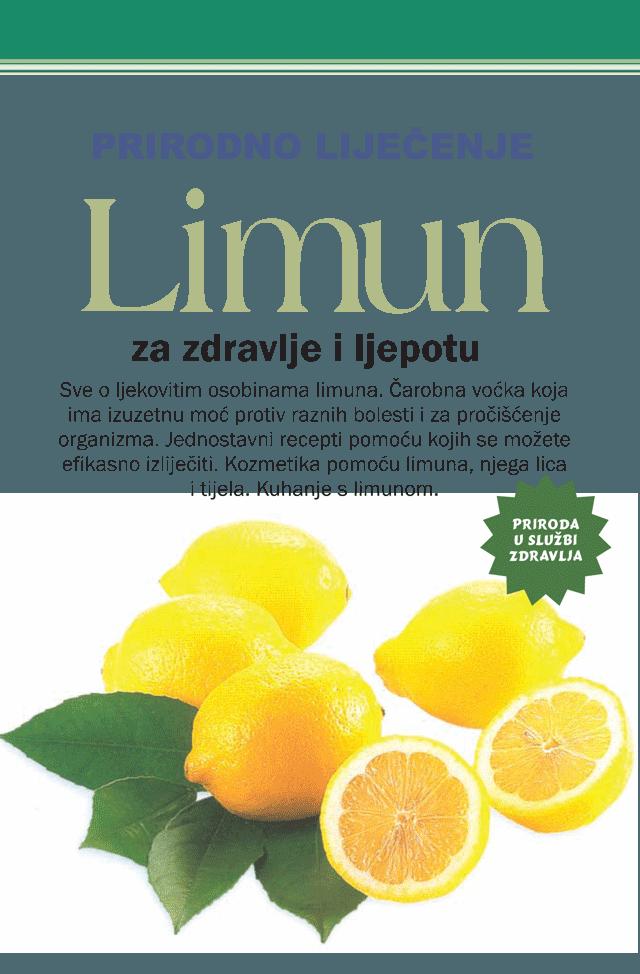 limun_za_zdravlje_i_ljepotu
