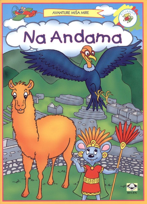 Na Andama