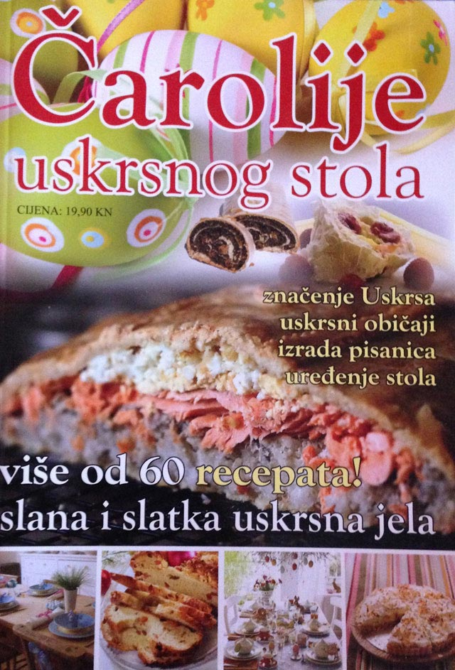 carolije_uskrsnog_stola
