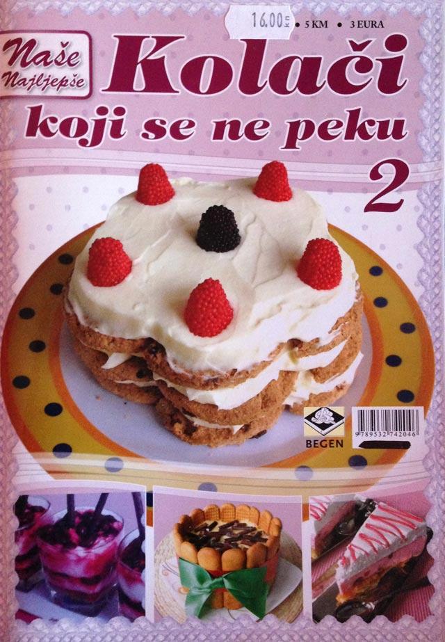 kolaci_koji_se_ne_peku