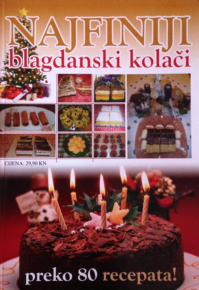 najfinij_blagdanski_kolaci