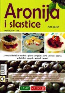 ARONIJA I SLASTICE 001