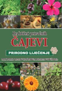 prakticni_prirucnik_cajevi-500x500