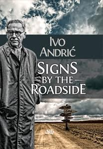 Andric Signs by the roadside