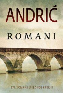 romani-ivo_andric_v