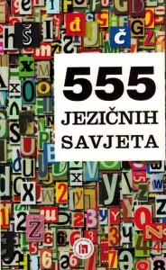 5551-jezicnih-savjeta