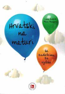 hrvatski-na-maturi16122016