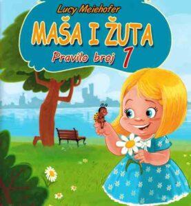 masa-i-zuta-1