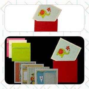gift-card-final