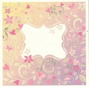 gift-card-roza