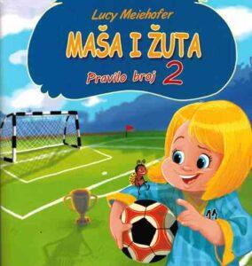 masa-i-zuta-2