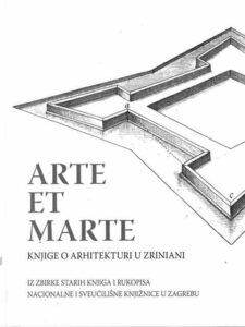 arte-et-marte