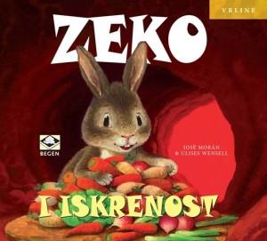 zeko-iskrenost-1