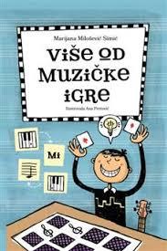 više od muzičke igre