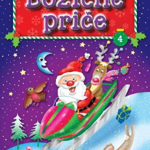 Bozicne price 4
