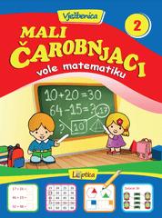 M.Č. matematika 2
