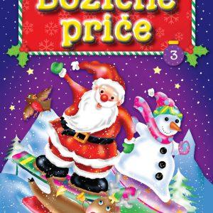 Božićne priče 3
