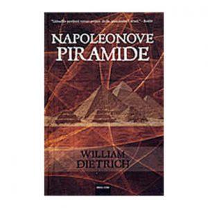 Napoleonove piramide