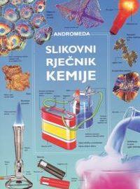 Slikovni rječnik kemije