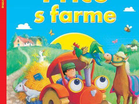 Priče s farme