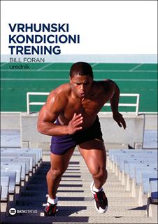 Vrhunski kondicioni trening