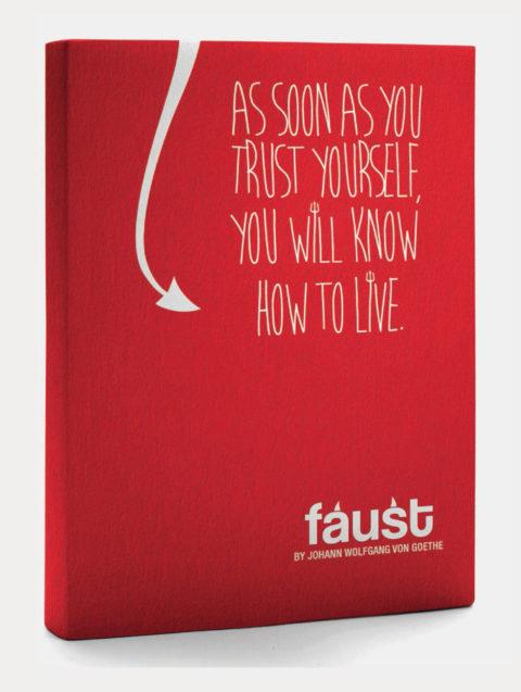 Rokovnik Faust