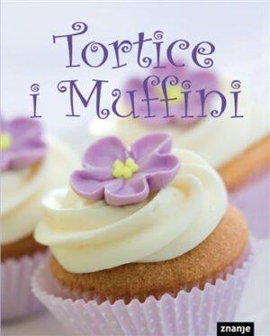 Tortice i muffini