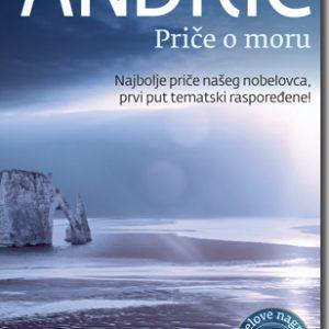 Priče o moru Ivo Andrić
