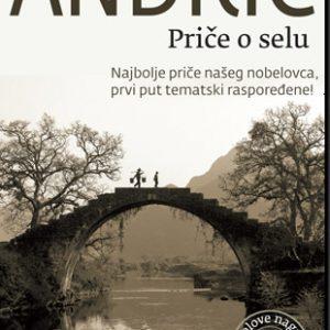 Priče o selu Ivo Andrić