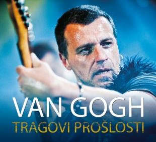 Van Gogh Tragovi prošlosti