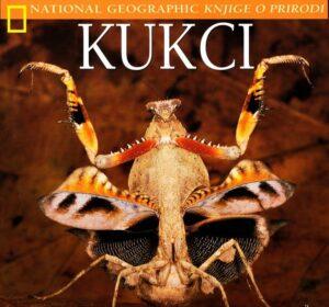kukci-national-geographic