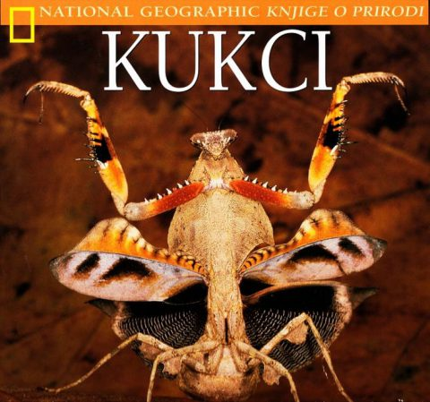 kukci-national-geographic