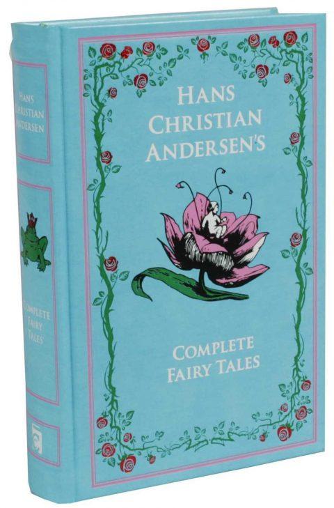 Hans_Christian_Andersen_Fairy_Tales_985x