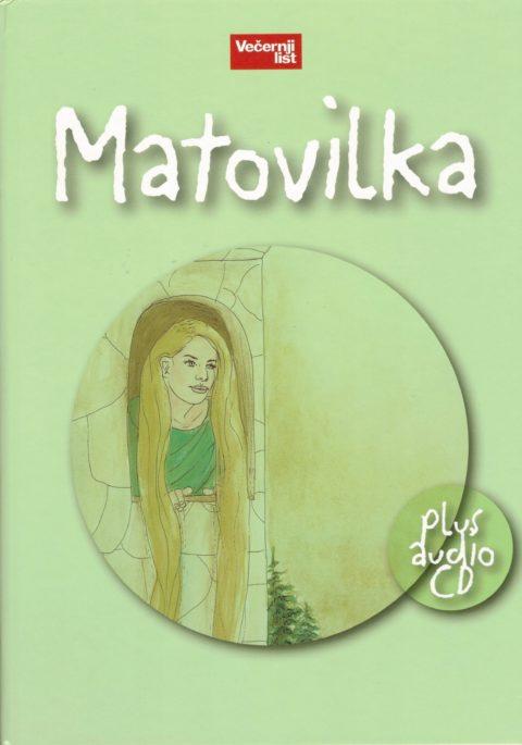 Matovilka