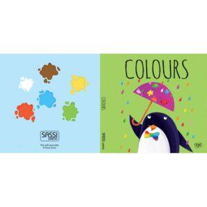 puzzle-2-colours