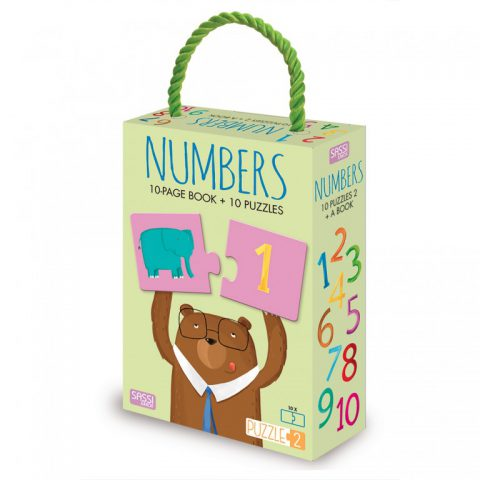 puzzle-2-numbers