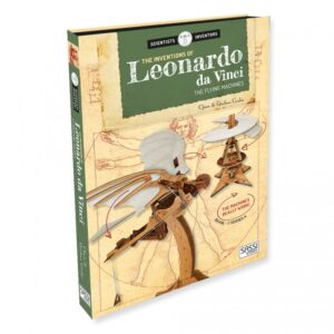 the-inventions-of-leonardo-da-vinci-the-flying-machines
