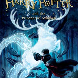 Harry Potter and the Prisoner Azkaban