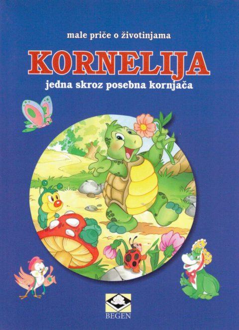 Kornelija
