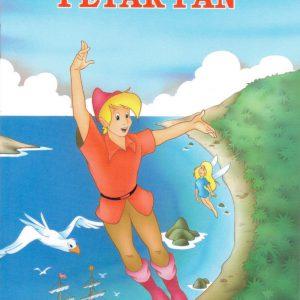 Petar Pan