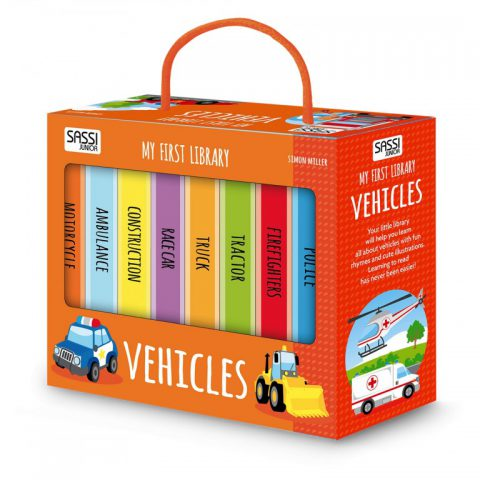 my-first-library-vehicles (1)