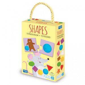 puzzle-2-shapes