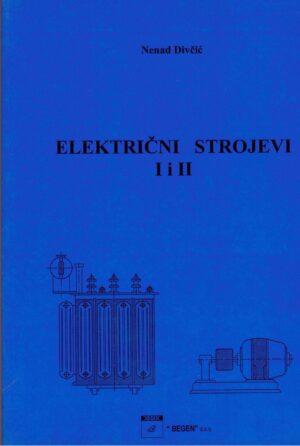 Električni strojevi