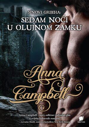 Anna-Campbell-Sedam-noci-u-olujnom-zamku