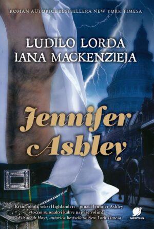 Jennifer-Ashley-Ludilo-lorda-Iana-Mackenzieja