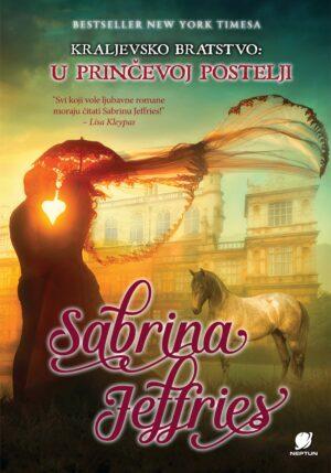 Sabrina-Jeffries-U-princevoj-postelji