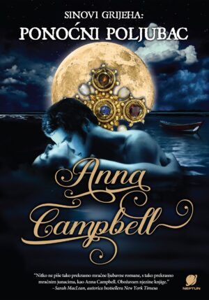 Anna-Campbell-Ponocni-poljubac