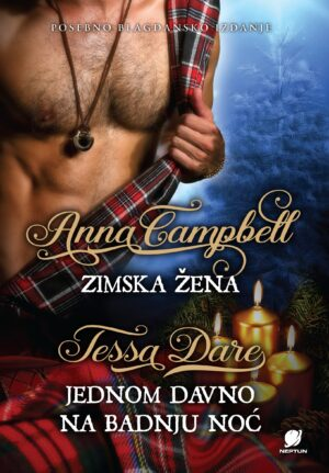 Anna-Campbell-i-Tessa-Dare-brlgdanske-novele