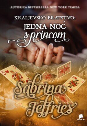 Sabrina-Jeffries-Jedna-noc-s-princom